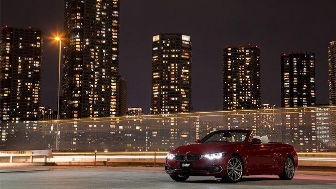 都会の迷宮「首都高」を愛車と駆ける、魅惑のナイト・クルージング。〜全国の夜ドライブおすすめスポットも紹介〜